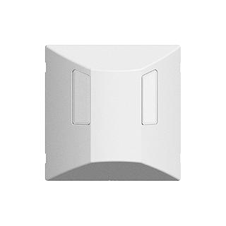 feller online katalog. Black Bedroom Furniture Sets. Home Design Ideas